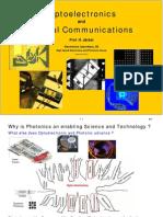 Optoelectronics_2010_Ch01