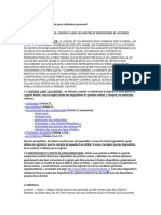 PlatformClients PC WWEULA-fr FR-20150407 1357