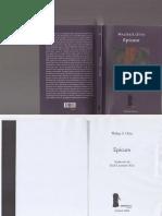 Otto-Walter-F-Epicuro.pdf