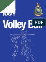 Volley_Ball (1)PDF.pdf