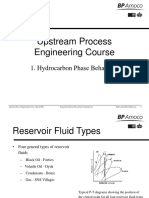 01 Hydrocarbon Phase Behaviour_2