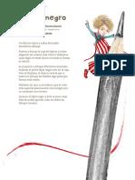 cuento del lapiz en negro.pdf