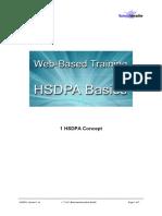 hsdpa_m1_v1-1e.pdf