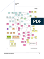 7270_13_05_15_informe_ingenieria_electrica.pdf