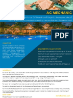 Ac Mechanic (2)