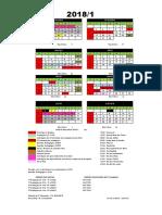 Calendário-2018-1