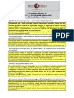 principais-julgados-de-direito-administrativo-2017.pdf