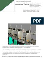 Como consertar celular_ Tutorial Passo a Passo.pdf