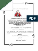 TESIS DONATO.docx