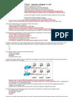 3987266-CCNA3-v4-0-exam-ch-3-VLANs
