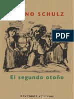 segundo_otono.pdf