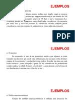D. Limitaciones y Conclusiones