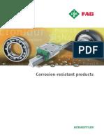 tpi_64_de_en.pdf