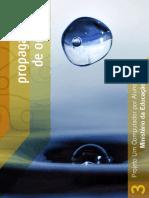 cartilhas-uca.3-propagacao-de-ondas.pdf