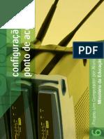 cartilhas-uca.6-configuracao-do-ponto-de-acesso.pdf