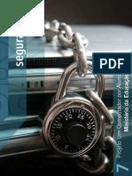cartilhas-uca.7-seguranca.pdf