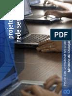 cartilhas-uca.8-projetos-de-rede-sem-fio.pdf