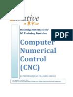 cnc_1_0