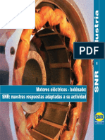 electric_motors_es.pdf