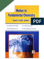 Notes_In_Fundamental_Chemistry.pdf