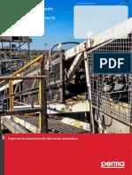 111004 Perma Katalog Deutsch 2015-11-25 PDF