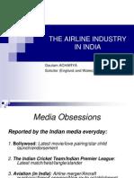 C01 Gautam Acharya Roundtable Discussion