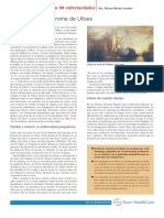 La Odisea el síndrome de Ulises.pdf