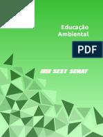 610 Educaçao Ambiental