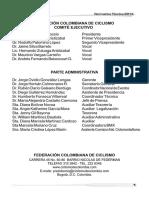 texto_normativa_2014