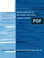 Report29-WaterFootprintBioenergy.pdf