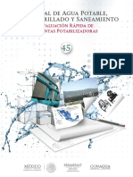 SGAPDS-1-15-Libro45