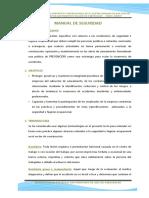 MANUAL DE SEGURIDAD.docx