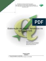Apostila_QGIS_INCRA_5a_versao.pdf