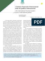 Rudzit - Reforma do SFI.pdf