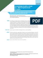1529-6141-1-PB.pdf