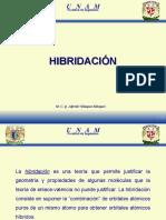 10_Hibridacion (2).ppsx