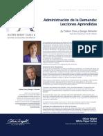 demand-management-spanish.pdf