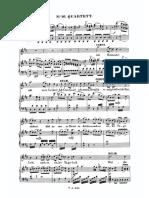 """Mozart """"Die entführung aus dem Serail"""" - Act II Finale"""