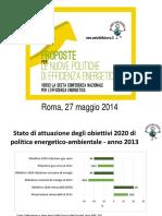 Presentazione Filippini 270514 (1).pdf
