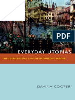 Davina Cooper-Everyday Utopias_ The Conceptual Life of Promising Spaces-Duke University Press (2014).pdf