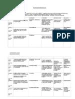 4filosofaplanif2011-120520084137-phpapp02.doc