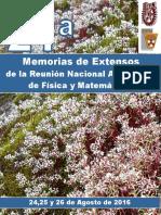 RNAFyM2016_001.pdf