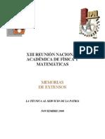 RNAFyM2008.pdf