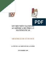 RNAFyM2009.pdf