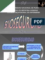 Bioseguridad Unp(0)
