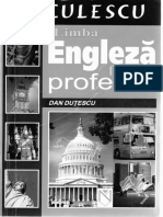 Engleza Fara Profesor Carte Intreaga