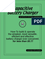 Capacitive Battery Charger-preview.pdf