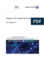 Manual de Usuario CSC Diagnosis