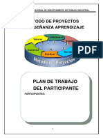 Proyecto n 3 Contr Cal en Tintorería Part (1)