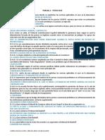 SUPER-PREGUNTERO-TEORIA-DE-LA-ARGUMENTACION-PARCIAL-2-GABY-2016.docx